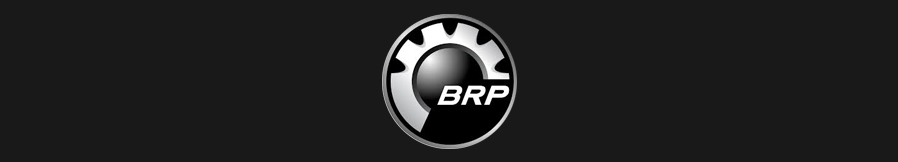 brp schweiz logo