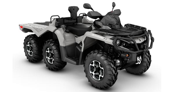 94fde20497 Ihr Importeur für ATV, Quad, Side-by-Side (SSV) und mehr
