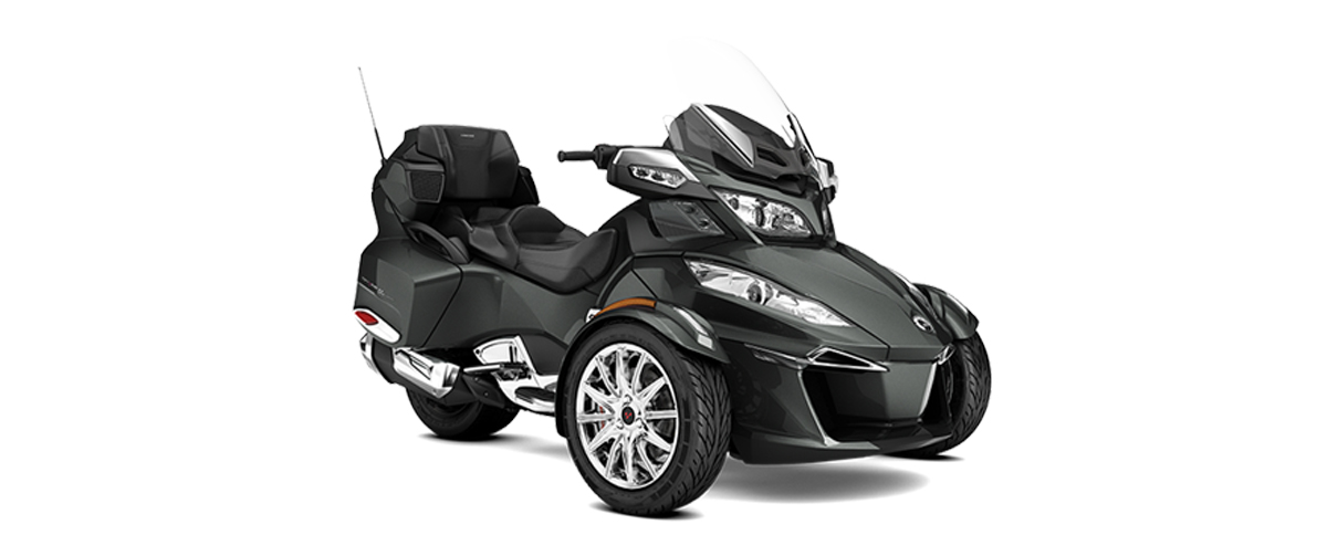 canam-spyder_RT-LTD-grau
