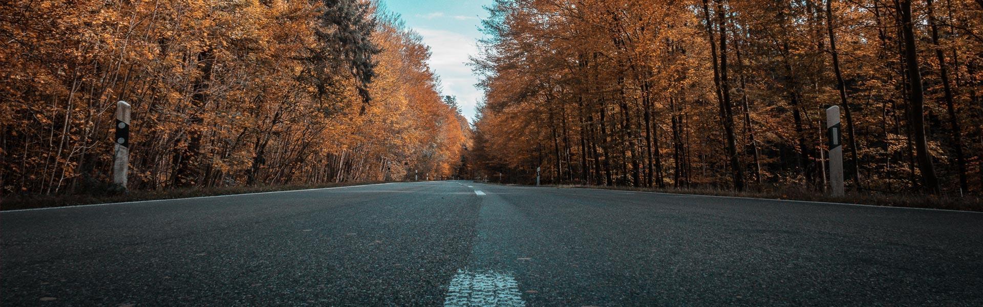 Slider-Onroad