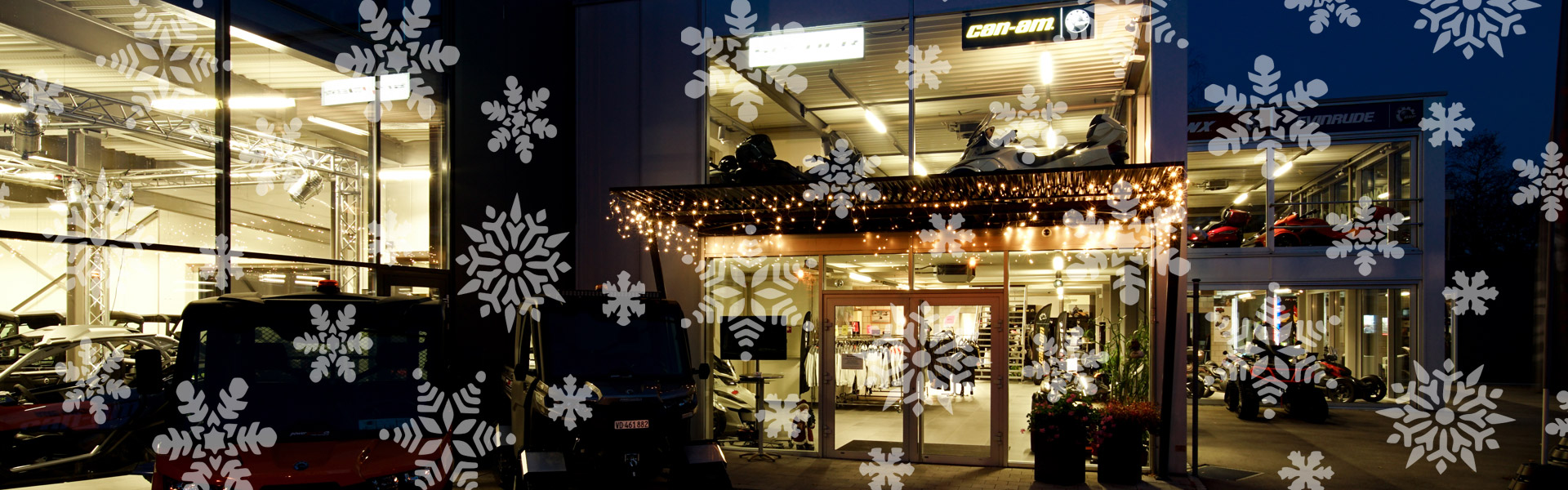 showroom-weihnachten