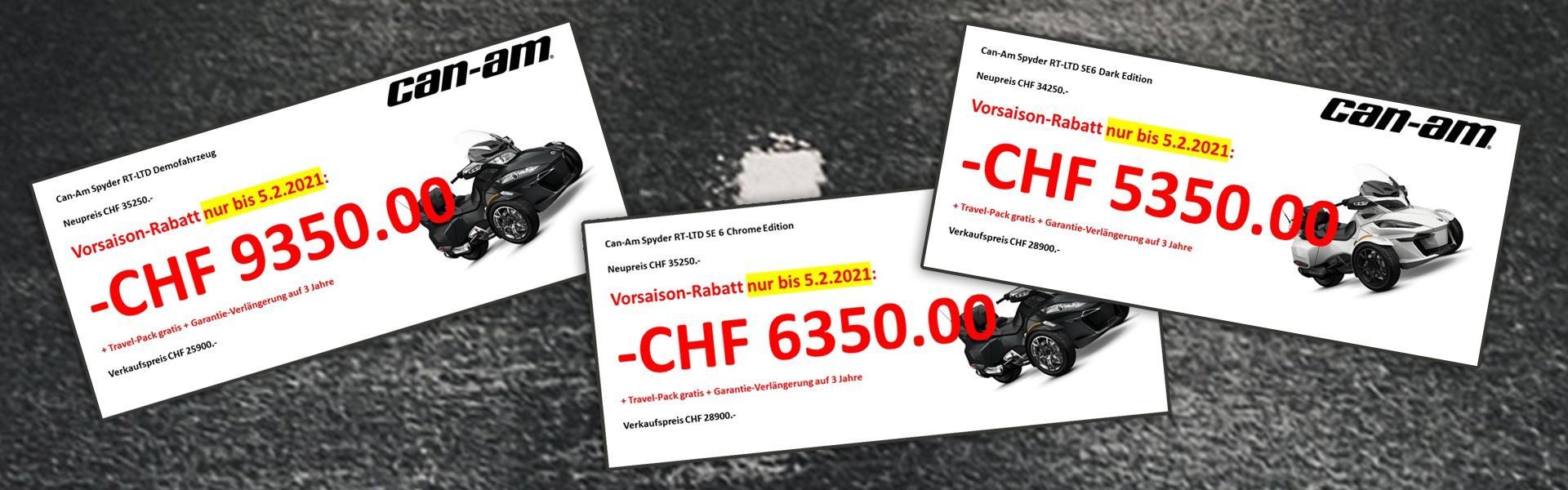 slide_vorsaison-promotion-2021_spyder-f3_rt