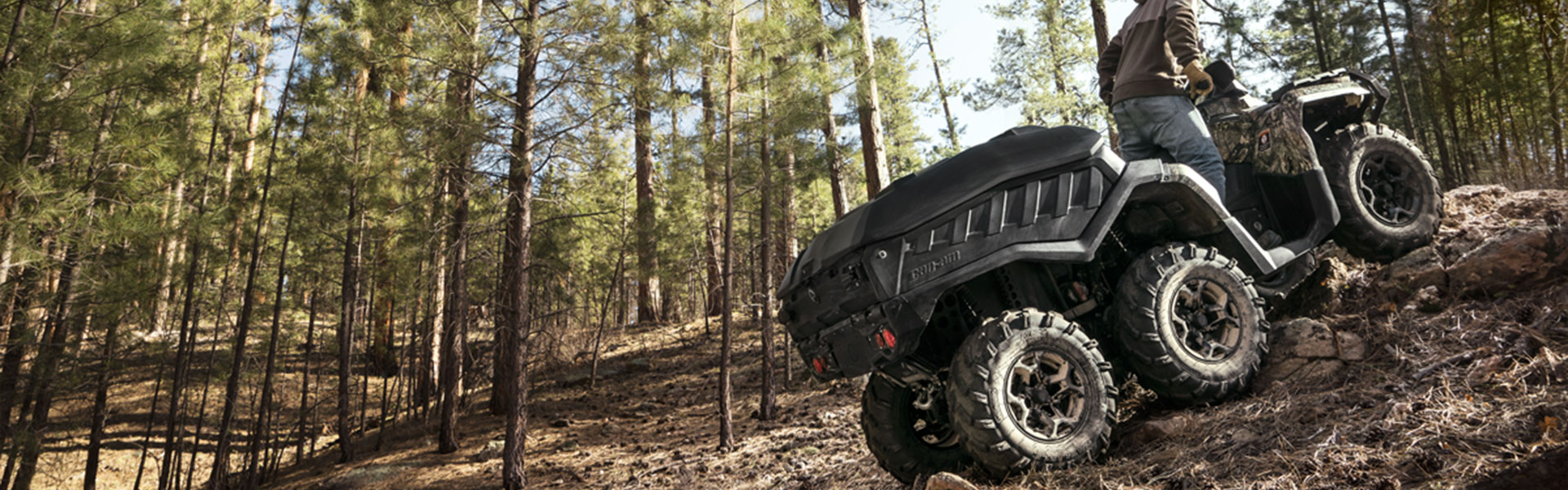 OffRoad_Outlander-6x6-T3